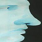 Blue Apollo s by Michael Birchmore