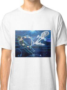 Jamie Bestwick BMX Monster Energy Classic T-Shirt