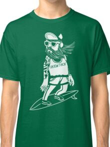Skewie Classic T-Shirt