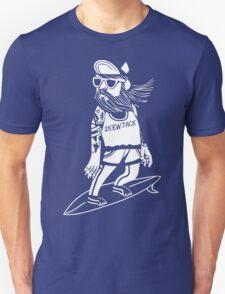 Skewie T-Shirt