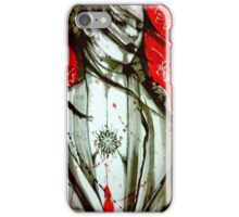 Welcome To My New Disorder iPhone Case/Skin