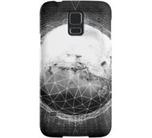 Elements of Empedocles Samsung Galaxy Case/Skin