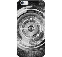 Oneiros iPhone Case/Skin