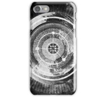 Oneiros iPhone Case/Skin