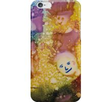 Pixieland iPhone Case/Skin