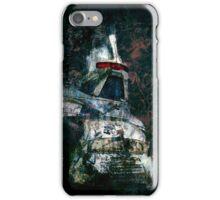 Centurion iPhone Case/Skin