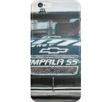 Dale Earnhardt Jr  iPhone Case/Skin