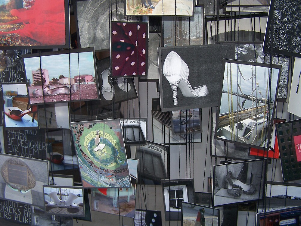 displayed by Princessbren2006