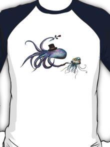 Underwater Love T-Shirt