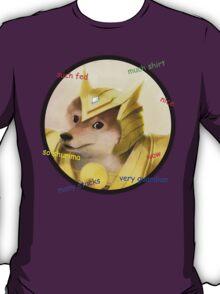Doge Nasus T-Shirt