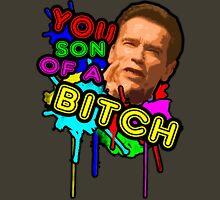 Arnie Declaration! Unisex T-Shirt