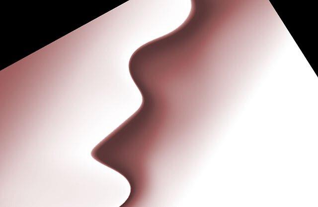 Pink by digitaldreamer