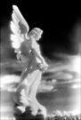 angel stillness by Juilee  Pryor