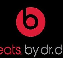 BEATS BY DR. DRE by hyke