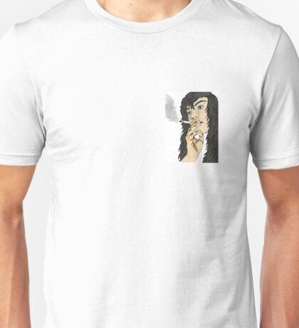 Just a Drag Unisex T-Shirt