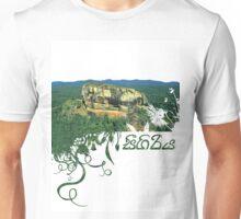 sigiriya Unisex T-Shirt