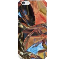 Foiled iPhone Case/Skin