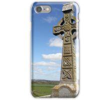 Tipperary Overlook iPhone Case/Skin