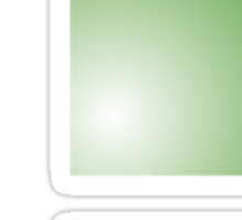Smash Logo - Green Burst Sticker