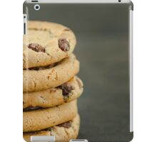 Cookie Stack iPad Case/Skin