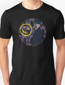 Rorshlock T-Shirt