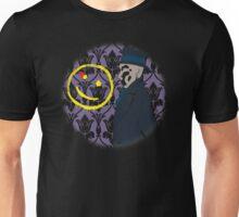 Rorshlock Unisex T-Shirt