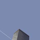 soar by Yuval Fogelson