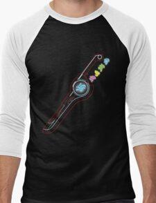 Xenoblade Monado Men's Baseball ¾ T-Shirt