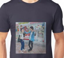 Candy A Go Go T-Shirt