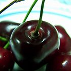 cherry by ash ashika