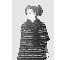 Queen Amidala Photographic Print