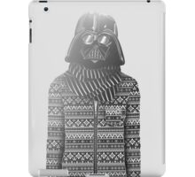 Lord Vader iPad Case/Skin