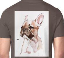French Bulldog Unisex T-Shirt