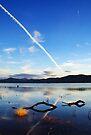 Jetstream by David Haviland