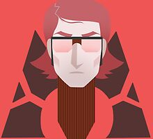 JOIN TEAM MAGMA by mindhoneyisgood