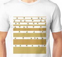 BEELINE Unisex T-Shirt