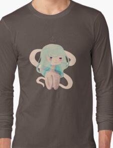 Siren Song Long Sleeve T-Shirt
