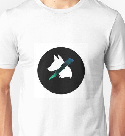 K9 unit Unisex T-Shirt