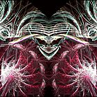 the JoKeR by webgrrl