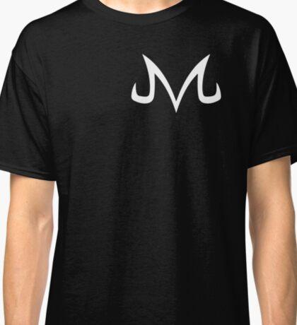 Majin Buu Demon Mark Classic T-Shirt