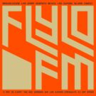FlyLo FM by chachipe