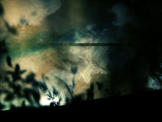lostinthesounds by Amanda Lowjen