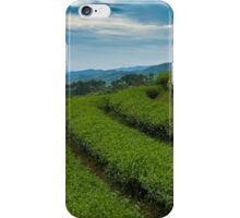 Vietnam Hill side iPhone Case/Skin