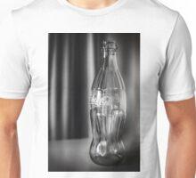 Coke Unisex T-Shirt