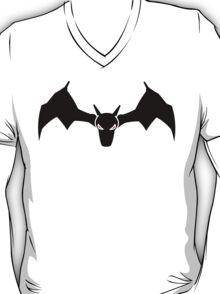 Charizard's dominion T-Shirt