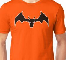 Charizard's dominion Unisex T-Shirt