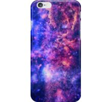 The center of the Universe (The Galactic Center Region ) iPhone Case/Skin