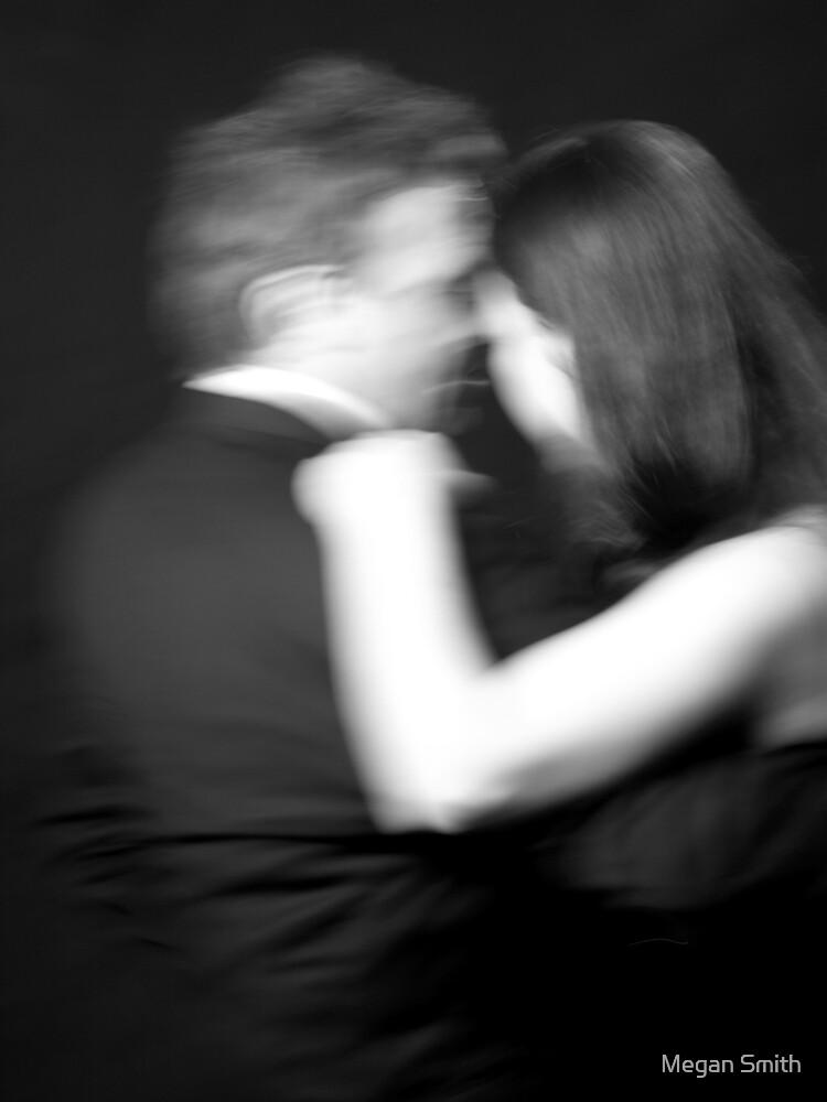 Tango by Tim Smith