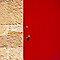 Minimalist Doors