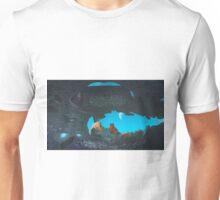 Ancient Caves Unisex T-Shirt